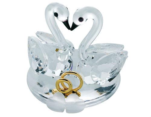 Пятнадцать лет свадьбы какая свадьба