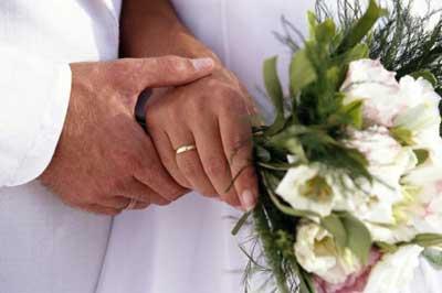 1483455785 1 - 39 лет - какая свадьба и что дарить
