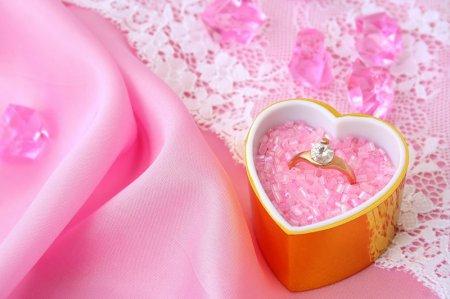 1483456039 11 - 39 лет - какая свадьба и что дарить